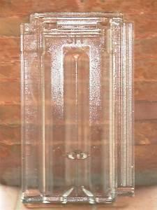 Tegole portoghesi vetro prezzi Profilati alluminio