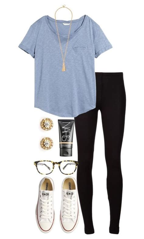 trend setting polyvore outfit ideas  school summer  clothes