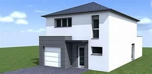 construire une maison de 200m2 auditorium interieur With construire une maison de 200m2