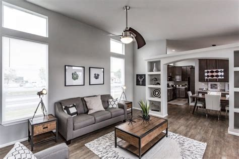 loft  bed  bath  sqft affordable home