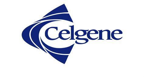 Celgene CYM-5442 | MS Unites - Multiple Sclerosis (MS ...