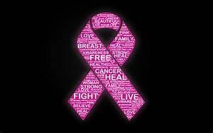 Breast Cancer Awareness Backgrounds - WallpaperSafari