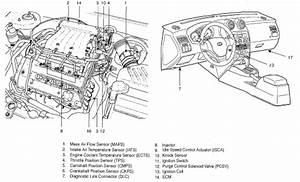 Hyundai Tiburon 1 8 2004