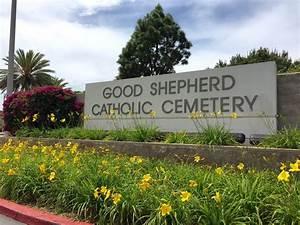 Kv Beitrag Berechnen : good shepherd cemetery 47 fotos 16 beitr ge friedhof bestattungsdienstleistungen 8301 ~ Themetempest.com Abrechnung