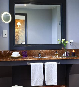 chambre d hote enghien les bains le grand hôtel hôtel de charme enghien les bains