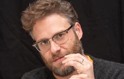 Seth rogen is a canadian actor and director from vancouver, known for his comedic roles. Seth Rogen movies: his 10 greatest ever films ranked
