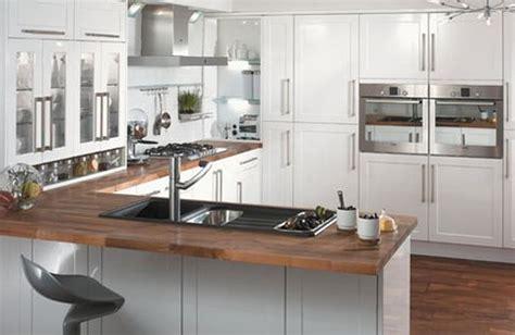50 modern kitchen creative ideas modern kitchen design pictures creative extraordinary