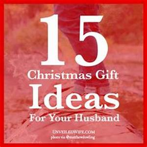 1000 images about Gift Ideas For My Husband on Pinterest