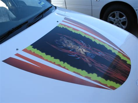 Boat Decals Gold Coast by Posters Signs Banners A Frames Vehicle Signs Boat