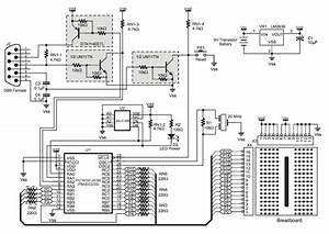 Diagram  Ge Tpx24ppda Zer Wire Diagram Full Version Hd