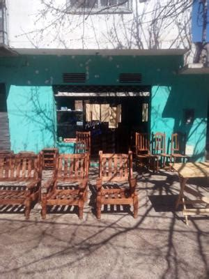 fabrica de muebles de pino en tigre muebles posot class