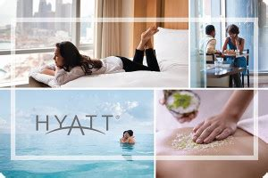 Buy discounted gift cards from hyatt hotels and resorts. Buy Hyatt Hotels & Resorts Gift Cards Online, Get Instant ...
