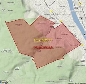 Vorwahl Bad Godesberg : postleitzahlgebiet 53177 plz ~ Bigdaddyawards.com Haus und Dekorationen