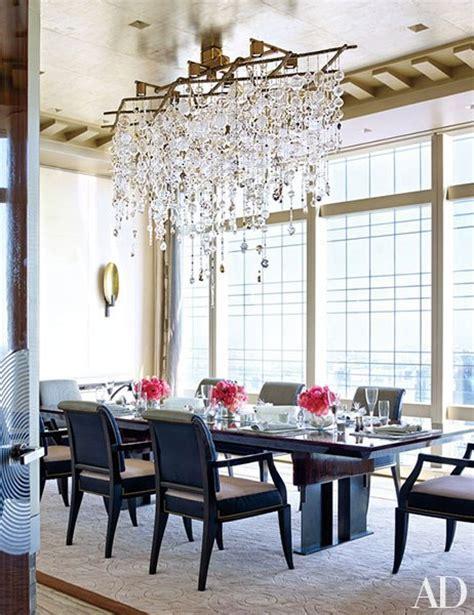 Glamorous Manhattan Apartment   Omero Home