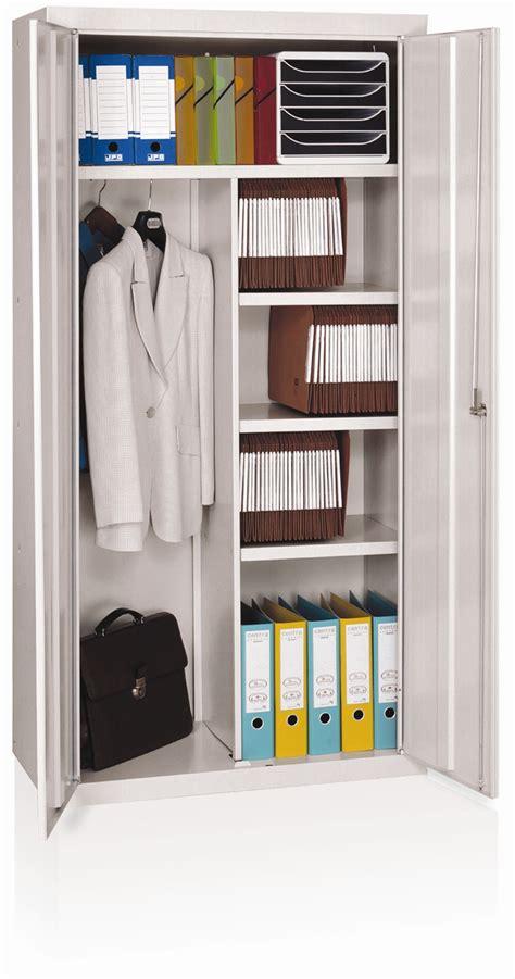bureau multifonction armoire metallique de bureau multifonction 2 portes
