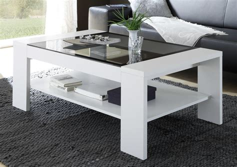 The coffee table is made of two blue epal half pallets, roughly pinched for an aged effect. Garden Coffee Table with Storage   Coffee table, Garden ...