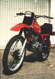 Honda Arles : 1980 honda xr500 rebuild thread page 2 adventure rider ~ Gottalentnigeria.com Avis de Voitures