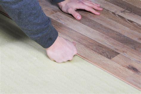 installing laminate flooring underlayment how to install 2 in 1 vapor barrier flooring underlayment