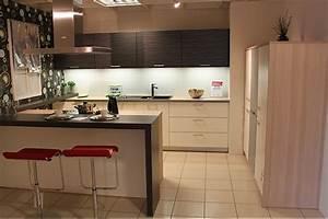 Bax Küchen Abverkauf : sch ller musterk che ausstellungsk chen abverkauf wegen ~ Michelbontemps.com Haus und Dekorationen