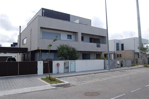 maison a vendre portugal nord annonces 224 vendre agence immobili 232 re portugal