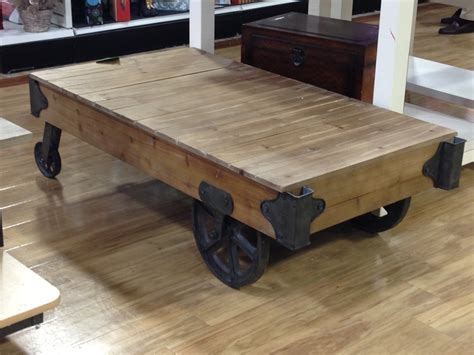 Cool coffee table I found at home goods.   Home Decor Ideas   Pintere