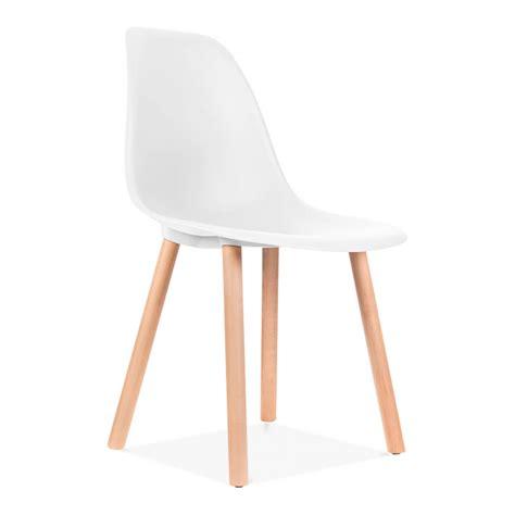 Chaise Vintage Et Design Pour Salle à Manger  Meuble Et