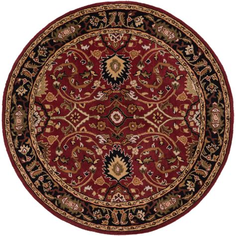 cae  surya rugs lighting pillows wall decor accent furniture decorative accents
