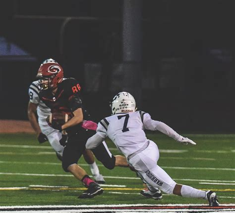video carrollwood days beneficial benedict bcp nation