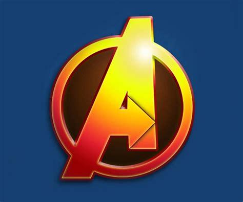 logo superheroes joy studio design gallery best design
