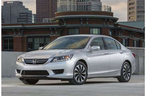 Top Ranked Suvs by Top Ranked Used Cars And Suvs For 2016 U S News World