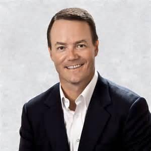 Jim Ryan CEO Grainger