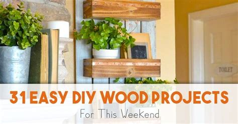 wood home interiors 31 best woodworking projects for beginners