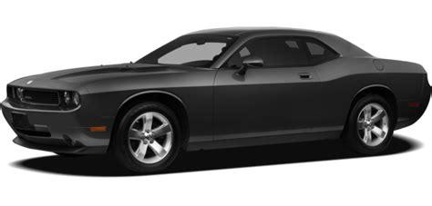 2015 Dodge Challenger Hellcat Retail Value   Autos Post