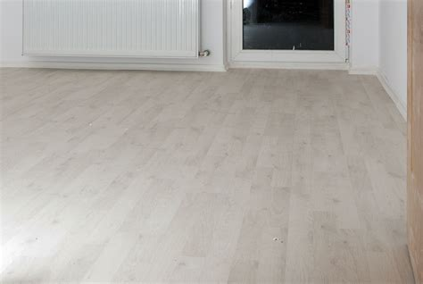 vinyl flooring calculator laminate flooring september 2013