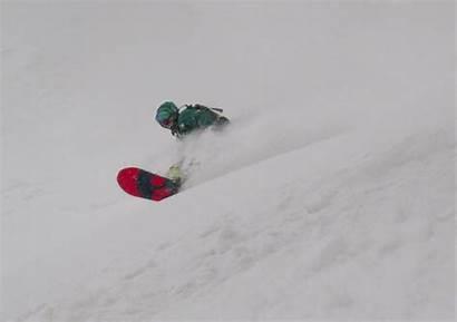 Weiss Skiing Cat