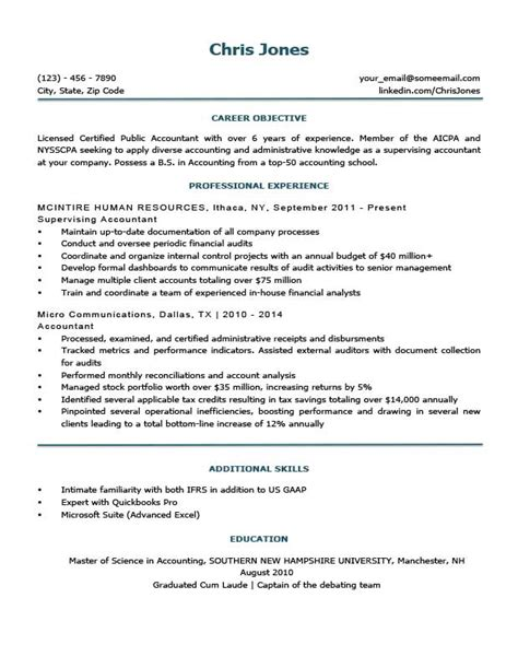 40 Basic Resume Templates  Free Downloads  Resume Companion. Sample Data Entry Clerk Resumes Template. 2016 Printable Calendar Template. Resignation Letter From Board Template. Thank You After Job Interview Template. Corporate Resolution Template. Resume Samples For Marketing Template. Personal Financial Planning Worksheet Template. Impressive Citi Business Credit Card