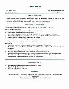 40 basic resume templates free downloads resume companion With free resume samples