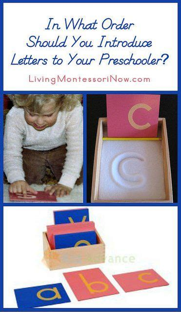 teaching letter sounds to preschoolers 285 best images about preschool on 845