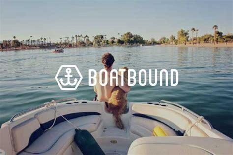 Boatsetter Business Model by Alert July 2014 Seaworthy Magazine Boatus
