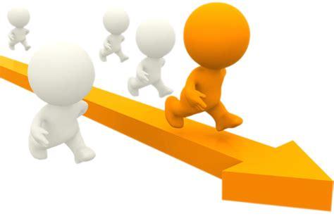 elementos visibles del compromiso gerencial guia