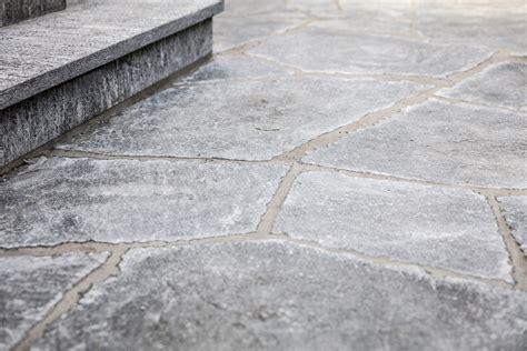 Kabel Verlegen Diese Methoden Gibt Es by Natursteinplatten Verfugen 187 Diese Methoden Gibt S