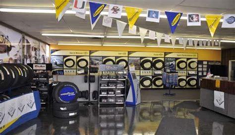 Huff Tire & Auto Centers Tienda De Llanta En