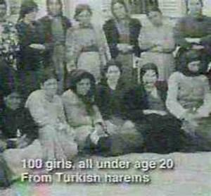 Armenian Genocide 1915 timeline | Timetoast timelines