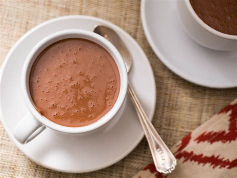 Mexican Atole: The Perfect Winter Drink Serious Eats