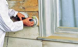 Balkonboden Neu Streichen : holzfassade streichen holzarbeiten m bel ~ Michelbontemps.com Haus und Dekorationen