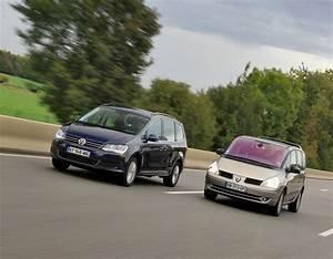 Seat Reprise Argus 4000 Euros : voitures occasion petit prix voiture d 39 occasion nord pas cher l 39 univers des batteries ~ Medecine-chirurgie-esthetiques.com Avis de Voitures