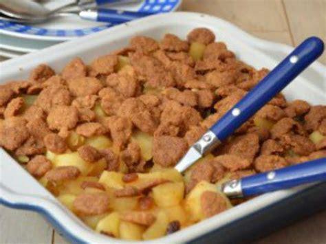 recette cuisine de grand mere vieilles recettes de cuisine de grand mere 28 images