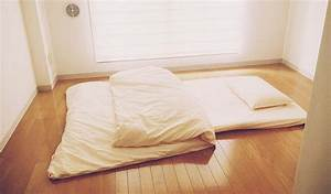 Fumio Sasaki Vivre Avec 200 Objets Tendance