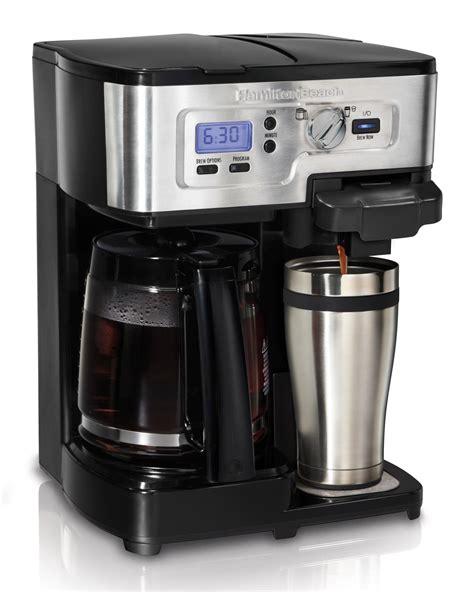 keurig coffee pot amazon coffee maker k cup cups kcups keurig makers machine single