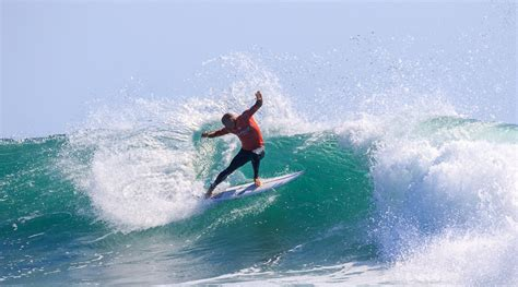 11256 professional photography photos quot set the world on quot lowers pro day 2 surfline